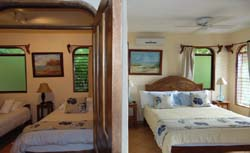Picture of the buena vista room at Rancho Armadillo Bed and Breakfast, Costa Rica Costa Rica_hotels_ resorts_ rancho armadillo_ beach_ playas del coco_ adventure inns of costa rica_costa rica airfares_costa rica car rentals_costa rica trip advisor_guanacsate_rancho armadillo_costa rica tours?costa rica surfing_costa rica fishing_costa rica volcanoes_