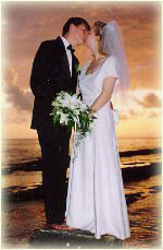 Honeymoon Newly married couple at Rancho Armadillo Costa Rica_hotels_ resorts_ rancho armadillo_ beach_ playas del coco_ adventure inns of costa rica_costa rica airfares_costa rica car rentals_costa rica trip advisor_guanacsate_rancho armadillo_costa rica tours?costa rica surfing_costa rica fishing_costa rica volcanoes_